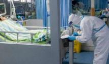 Se înmulțesc cazurile de infecții cu coronavirus în Europa. Prima îmbolnăvire confirmată oficial în Germania. La Wuhan e tot mai rău. Primarul și-a dat demisia, iar ritmul de răspândire se accelerează