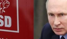 VIDEO Cum a reconfirmat PSD, la congres, solidaritatea cu infractorii și apropierea față de Rusia lui Putin