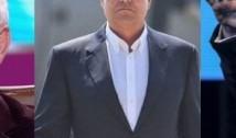 Sondaj prezidențiale. Dan Barna are probleme majore, în timp ce Klaus Iohannis rămâne lider detașat în cursa către Cotroceni