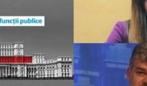 """Se confirmă sabotarea inițiativei """"Fără penali"""": lovitura pregătită de PSD. Cristina Prună se revoltă: """"Greșesc dacă își imaginează că pot câștiga ceva bătându-și joc de 1 milion de români care au semnat pentru acest demers!"""""""