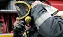 """VIDEO. LIVE UPDATE. TRAGEDIA de la """"MATEI BALȘ""""! Incendiul a ucis CINCI pacienți! O altă persoană carbonizată a fost găsită în baie!"""