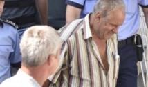 A comis George Dincă mai mult de două crime? Jurnalistul George Rîpă pune trei întrebări esențiale