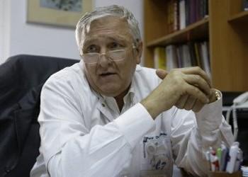 """Dezvăluire cutremurătoare! Dragoș Paul Aligică: Medicul Beuran și """"specialiștii"""" săi au fost cât pe ce să îmi ASASINEZE o rudă! Este vorba despre o grupare CRIMINALĂ"""