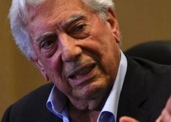 """Mario Vargas Llosa spune lucrurilor pe nume: """"Criza coronavirus n-ar fi existat dacă în China ar fi fost democrație"""". Pericolul COMUNISMULUI"""