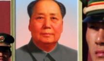 Cum își SINUCID agenții Chinei comuniste țintele aflate în Statele Unite. Dezvăluirile directorului FBI și concluziile unui discurs fără precedent/ Partea 2