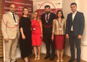 """VIDEO. RISE PROJECT, investigație incendiară: """"O instituție-cheie din România a fost capturată de o grupare consolidată după o tentativă de omor"""" / Frăția însângerată pesedisto-liberală de la DOLJ – politicieni care aproape s-au omorât, dar s-au împăcat și împart prietenește sinecurile la stat"""
