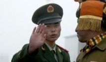 În toiul escaladării tensiunilor de la granița comună cu China, India reușește să atragă de partea sa un aliat puternic și curajos: Australia. Cum s-a ajuns aici