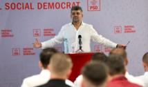 """Marcel Ciolacu despre propunerea de premier a PNL: """"E treaba liberalilor. Io n-am nicio părere"""" / Un jurnalist spulberă """"varianta Ciuca""""- guvern minoritar cu susținerea PSD: """"Decizia câtorva băieți destepți din PNL de a-l ține pe generalul Ciucă în vitrină, în timp ce ei jefuiesc magazinul, cot la cot cu Marcel și banda lui, e o mizerie sinistră"""""""