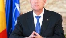 """Iohannis detonează """"taxa pe lăcomie"""": E LĂCOMIA PSD-iștilor de a lua bani mai mulți! Efecte dezastruoase"""