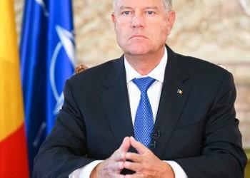 Klaus Iohannis, reacție în cazul tragediei de la Caracal: Va solicita în CSAT o anchetă completă privind modul în care a acționat fiecare instituție responsabilă