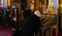 Valul de injurii la adresa BOR și a ortodocșilor practicanți e instrumentat pe MINCIUNI grosolane. O campanie agresivă, incultă și stângistă