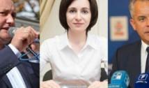 BREAKING NEWS: Președintele Igor Dodon, SUSPENDAT din funcție de Curtea Constituțională. Basarabia, pe un butoi de pulbere