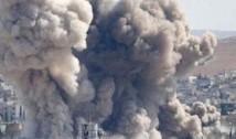 Iranul și mizele ofensivei yemenite în Arabia Saudită: ayatollahyii criminali vor să genereze o confruntare militară de proporții
