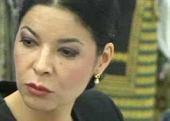 Ministerul Justiției a anunțat când va fi publicat raportul GRECO