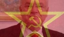 Nicolicea, stalinism grețos. Amenință cu închisoarea magistrații care și-au suspendat activitatea din cauza OUG 7