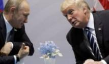 SUA au adoptat un document prin care recunosc că Rusia a OCUPAT teritorii ale Republicii Moldova. Actul condamnă și acțiunile Kremlinului din Ucraina, Georgia și Azerbaidjan