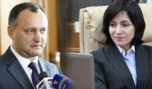 Alegerile anticipate din R.Moldova reprezintă o victorie a Vestului împotriva Estului. Dodon riscă să ajungă FUGAR, a luat-o total pe arătură. Concluziile consultantului politic Cristian Hrițuc
