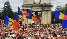 Basarabia e România. Cum i-au PĂRĂSIT autoritățile de la București pe frații de peste Prut