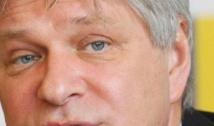 Daniel Tudorache, pomeni electorale pe bani publici înainte de alegeri: 3,2 milioane de lei pe excursii la Sinaia pentru pensionari
