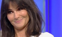 Lacrimi electorale la Antena3. Dana Budeanu a plâns mai convingător ca Traian Băsescu