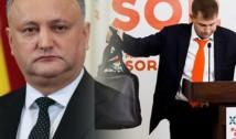 Rusofilii CRIMINALI! Dodon și Șor atentează la viața și sănătatea cetățenilor R.Moldova: vor EXPLODA prețurile la medicamente. Culisele unei mineriade parlamentare pe placul Moscovei