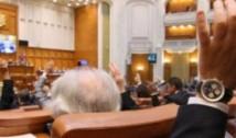 Țara vecină în care parlamentarii, membrii guvernului şi ai birourilor politice au salariile suspendate pe perioada stării de urgență. La noi tocmai au fost mărite lefurile unor bugetari