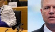 """Rareș Bogdan, poziție fermă contra propunerii Finlandei pentru bugetul UE. Și Klaus Iohannis a avut o abordare tranșantă: """"Politica agricolă și coeziunea sunt extrem de importante"""""""