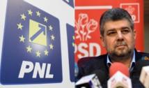 """EXCLUSIV SURSE Parlamentare 2020. Lider PNL: """"Câștigăm! La ora 14:30 s-a produs forfecarea!"""""""