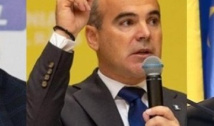 """Rareș Bogdan, Ludovic Orban și Marcel Vela pun tunurile pe prefecții PSD care s-au """"îmbolnăvit"""" subit: În privat e criză mare de forță de muncă! / Voi trimite o echipă de medici să-i ajutăm!"""