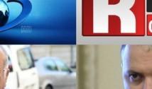 Petiție împotriva oficinelor propagandistice ale PSD, Antena 3 și RTV. Companiile care au contracte cu cele 2 posturi TV să stopeze finanțarea!