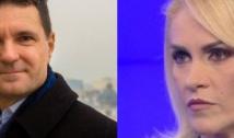 Gabriela Firea, în corzi. Nicușor Dan a depus plângere la DNA împotriva primarului Bucureștiului