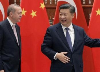 Turcia lui Erdogan a început să hărțuiască mulsulmanii uiguri, spre mulțumirea Chinei comuniste, deși se pretinde mare apărătoare a lor