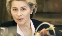 Ursula von der Leyen, noua președintă a Comisiei Europene. Promisiunile înlocuitoarei lui Juncker