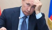DEZASTRU pentru Putin: Rusia, SUB Venezuela și Nigeria la capitolul investiții STRĂINE. Doar 0,2% din PIB