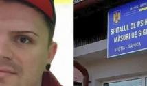 Masacrul de la Săpoca. Decizia care i-a salvat viața unui tânăr: a refuzat să se interneze în salonul groazei, în ciuda presiunii puse de personalul spitalului