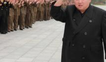 Cele mai DEMENTE execuții ordonate de Kim Jong-un: de la rude spulberate cu TUNUL la inamici devorați de piranha