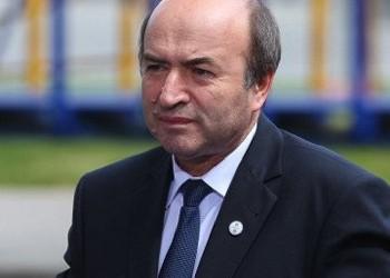 Un cadru didactic al Universității din Iași se revoltă față de revenirea lui Tudorel Toader ca rector: Personaj sinistru! Voi intra în grevă, iar dacă mai e ținut în funcție, îmi voi da demisia!