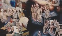 Atrocitățile Experimentului Pitești: cum a fost torturat până la moarte studentul Ion Pintilie, pentru că a ascuns în căciulă o poezie. Mărturisitorul Neculai Popa