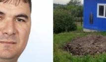 """Un primar PSD le-a tăiat apa localnicilor pe motiv că nu îl vor susține pentru al doilea mandat: """"Să vă dea apă ăla de îl votați!"""""""