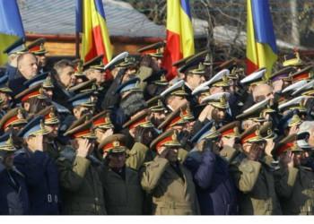 Cine sunt GENERALII români condamnați pentru corupție. IMAGINEA corupției din instituțiile de forță | SINTEZĂ
