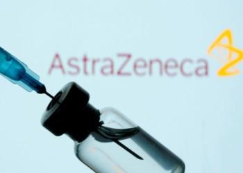 AstraZeneca. Cât de justificate sunt îngrijorarea și suspendarea vaccinărilor cu serul produs de prestigioasa Universitate Oxford. Numărul țărilor europene care suspendă injectările este în creștere. Compania producătoare vine cu detalii