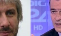 Ludovic Orban, avertizat de un economist: Gaura lăsată de Teodorovici este mult mai mare de 11 miliarde!