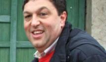 Șerban Nicolae, DISPERAT să subziste în PSD. De ce și-a anunțat colegii că vrea să CANDIDEZE la Cotroceni
