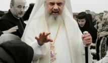 Cum au ajuns patriarhul Daniel și BOR subiect de știri la BBC! Recomandarea care a stârnit războiul sfânt pe motiv de coronavirus