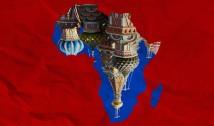 Rusia, China și Turcia, din ce în ce mai influente în Africa. Baza rusească de la Marea Roșie, capcanele Beijingului și manevrele lui Erdogan