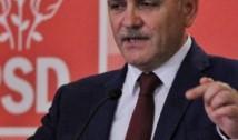 Radio România, CAMPANIE deșănțată pentru Dragnea și PSD. Ce a ordonat SLUGA Georgică Severin