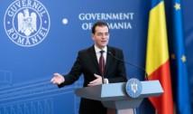 EXCLUSIV Cum a păcălit Guvernul Orban firmele afectate de pandemie. Țeapa cu bani europeni destinați sprijinirii mediului economic