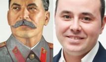 REVOLTĂ pe Facebook la adresa PNL-istului Alexandru Muraru. Oficialul Guvernului REFUZĂ să șteargă postarea în care glorifică Rusia și tancurile armatei roșii. Relativizarea genocidului comunist, dubla măsură și posibile explicații ale acestor insulte