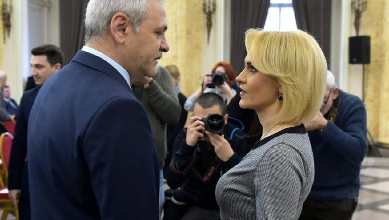 Firea ascute cuțitele în disputa cu Dragnea: Îl invit la o dezbatere publică! Să vadă România cine minte!