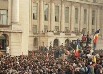 Augustin Lazăr a făcut marele anunț: Dosarul Revoluției din decembrie 1989 a fost trimis în judecată